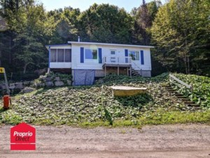 11514320 - Bungalow for sale