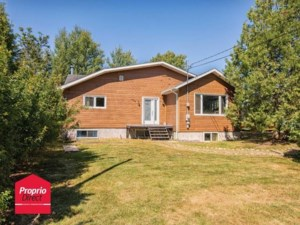 11783954 - Bungalow for sale