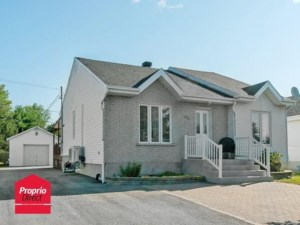 15419719 - Bungalow for sale