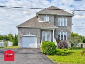 15958154 - Two or more storey for sale