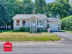 16256818 - Bungalow for sale