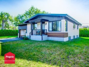 22446894 - Bungalow for sale