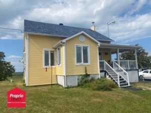 23119051 - Two or more storey for sale