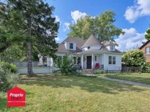 23958433 - Two or more storey for sale
