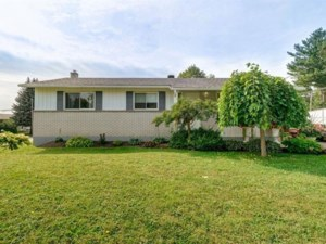 15126410 - Bungalow for sale