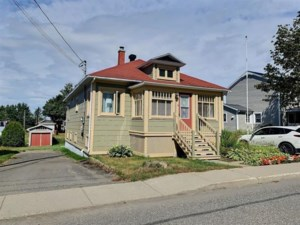18778800 - Bungalow for sale