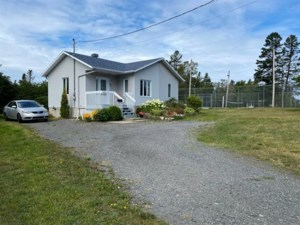 20792576 - Bungalow for sale