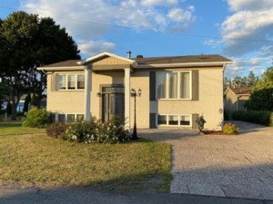 22123707 - Bungalow for sale