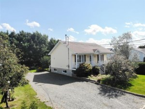 22237362 - Bungalow for sale