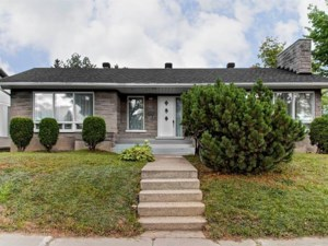 24950770 - Bungalow for sale