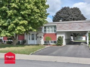 9445217 - Bungalow for sale