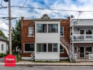 11490446 - Two-storey, semi-detached for sale