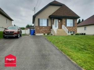 11653489 - Bungalow for sale