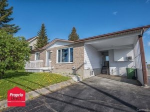 11725999 - Bungalow for sale