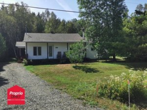 17798420 - Bungalow for sale