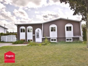18582895 - Bungalow for sale