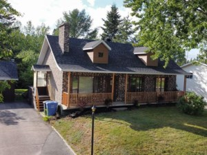 11479118 - Bungalow for sale