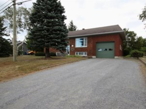 15695256 - Bungalow for sale