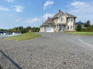 17145880 - Two or more storey for sale