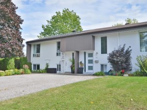 18916774 - Bungalow for sale