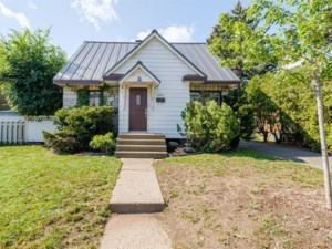 21683424 - Bungalow for sale