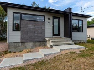 21709559 - Bungalow for sale