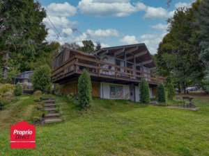 13889030 - Bungalow for sale