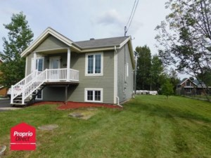 14001398 - Bungalow for sale