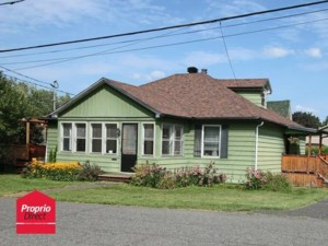 16758566 - Bungalow for sale