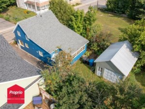16905538 - Two or more storey for sale