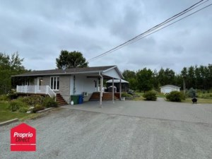 21044434 - Bungalow for sale