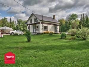 24885361 - Hobby Farm for sale