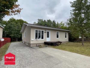 24939546 - Bungalow for sale