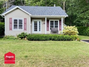 25942758 - Bungalow for sale