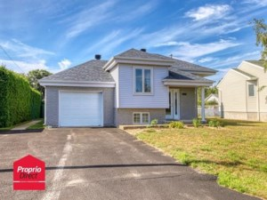 25983265 - Bungalow for sale