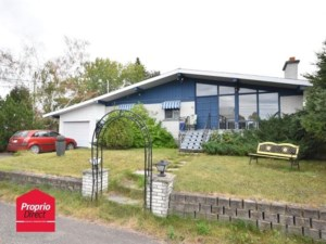 27817719 - Bungalow for sale