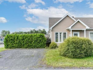 11433679 - Bungalow for sale