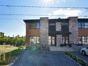 18953094 - Two or more storey for sale