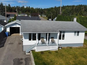 22197159 - Bungalow for sale