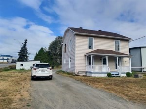 24076817 - Two or more storey for sale
