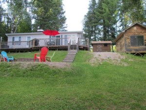 25400293 - Bungalow for sale