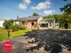 11810422 - Bungalow for sale