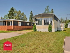 12015897 - Mobile home for sale
