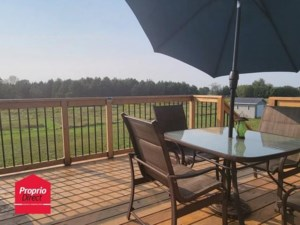 28165791 - Bungalow for sale