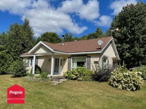 20570078 - Bungalow for sale