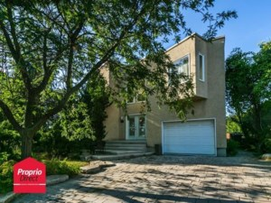 25337632 - Two or more storey for sale