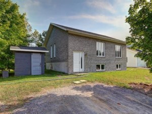 25301656 - Bungalow for sale