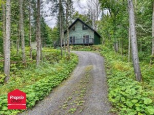 13874455 - Two or more storey for sale