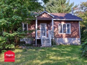 15917111 - Bungalow for sale