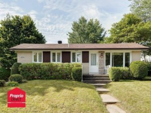 21252443 - Bungalow for sale